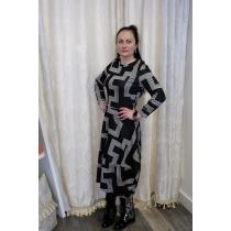 Kleit Lisandra