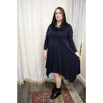Kleit Arabella