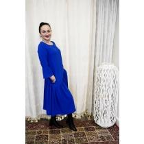 Kleit Melissa (sinine)