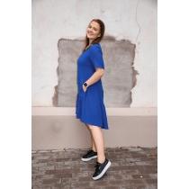 Kleit Mia, sinine